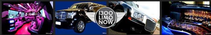 Limousine Leaderboard Graphix