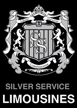 Silver Service Limousines