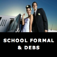 school formals